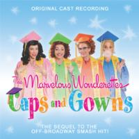 Roger-Beans-MARVELOUS-WONDERETTES-Sequel-Releases-Original-Cast-Album-20121116