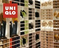 Uniqlo Continues US Expansion with Addition of Forever 21 Exec.