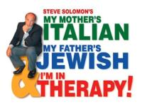 Steve-Soloman-Brings-His-Crazy-Italian-Jewish-Family-HOME-FOR-THE-HOLIDAYS-To-The-McCallum-Theatre-20010101