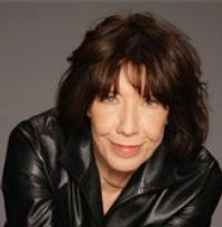 Tickets on Sale for Lily Tomlin at the AT&T Performing Arts Center in Dallas, 2/10!