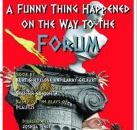 Joshua-Finkel-Directs-FORUM-for-Panic-Productions-20010101