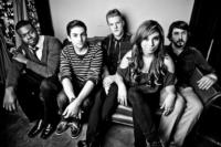 Thrivals-and-Ideafestival-to-Present-PENTATONIX-at-Kentucky-Center-919-20010101