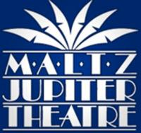 Maltz Jupiter Theatre Presents SINGIN' IN THE RAIN, Beginning 1/8