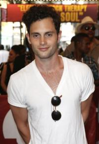 Penn-Badgley-Alexis-Bledel-Join-PARTS-PER-BILLION-20121212