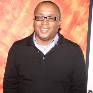 Robert O'Hara to Direct Two River Theater and NJPAC's Production of THE MUSIC MAN, March 2014
