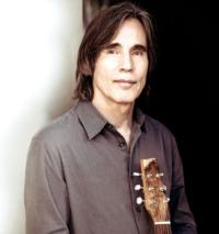 Jackson Browne Announces Summer 2013 U.S. Acoustic Tour With Sara Watkins