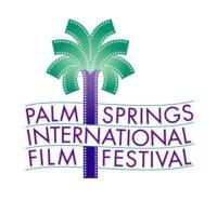 Palm Springs International Film Festival Award-Winners Announced