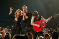 Stevie Nicks, Lady Antebellum Set for All-New CROSSROADS on CMT