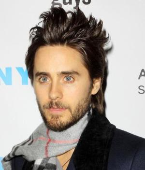 Jared Leto, Oprah Winfrey & More Among First SAG AWARD Presenters Announced