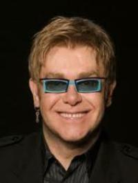 ELTON JOHN Tour 2013 Tickets and Dates Now Available