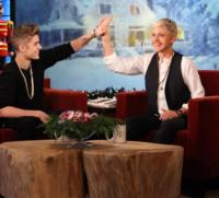 THE ELLEN DEGENERES SHOW to Film Segments in Sydney, Australia This March