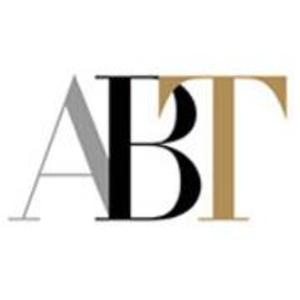 American Ballet Theatre Hosts 'ABTKids' Program Today