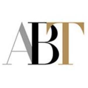 American Ballet Theatre Hosts 'ABTKids' Program Today