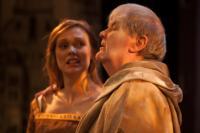 BWW-Reviews-FAIR-EM-Union-Theatre-10-January-2013-20010101