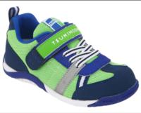Tsukihoshi Children's Footwear Partners  With Autism Speaks