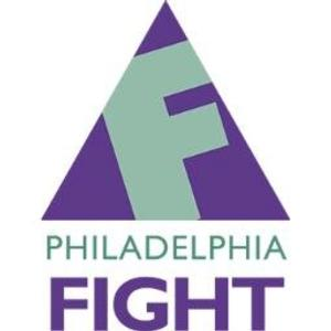 Philadelphia FIGHT Kicks Off 20th Annual AIDS Education Month Events