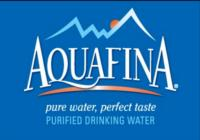 Aquafina and 'Project Runway' Team Up for Design Challenge