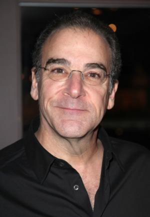 Mandy Patinkin, Ben Vereen, Andrea McArdle, Faith Prince and More Highlight Eisemann Center Presents' 2014-15 Season