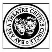 SF/Bay Area Theatre Critics Circle 2012 Awards Hosts 'Gala Theatre Awards & Dance Party', 5/6