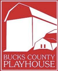 Bucks County Playhouse Announces Thursday Talkback Series
