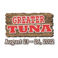 Casa Mañana to Present GREATER TUNA, 8/23-26