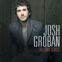 Josh-Grobans-New-CD-All-That-Echoes-Out-Now-20130205