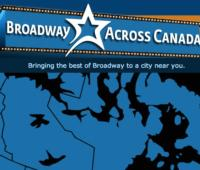 Broadway Across Canada Announces Upcoming Season: LES MISERABLES, WAR HORSE and More