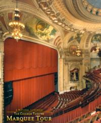 Chicago-Theatre-Offers-Evening-Tours-Dec-4-18-20010101
