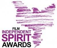 Spirit Awards Announce This Year's Nominations