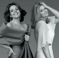 Renée Fleming and Susan Graham to Appear at Lyric Opera of Chicago, 1/24
