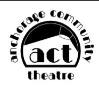 ACT Presents ON GOLDEN POND, Now thru 10/28