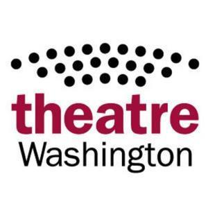 theatreWashington Offering tixCertificates During Holiday Season