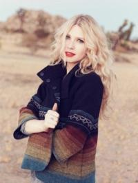 Brooke White to Perform on NBC's CHRISTMAS AT ROCKEFELLER CENTER
