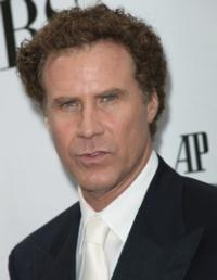 Will Ferrell to Star in Justin Theroux's SWEAR TO GOD