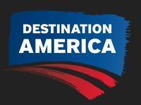 FOOD FACTORY with Jon Hein to Debut 1/14 on Destination America
