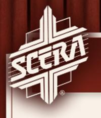 Ryan Innes to Perform February 9 at SCERA