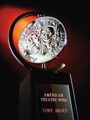 Spotlight on Sound: A History of 'Best Sound Design' at the Tony Awards
