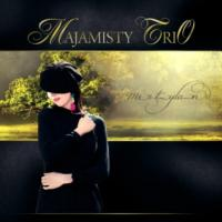 Serbian Majamisty Trio Releases Debut MISTYLAND