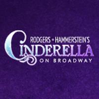 CINDERELLA-is-Now-on-Broadway-for-the-First-Time-Save-up-to-4750-20130130