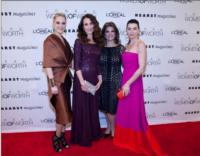 L'Oreal Paris Celebrates Women of Worth Awards