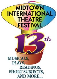Midtown-International-Theatre-Festival-Reschedules-13th-Annual-Awards-Ceremony-for-Nov-11-20010101