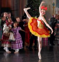 Mateos-25th-Anniversary-Production-of-THE-NUTCRACKER-Opens-1124-20121107