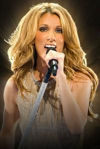 Celine Dion to Perform to Benefit Cystic Fibrosis Foundation 1/20