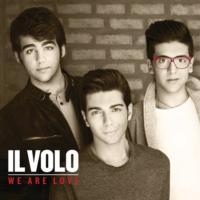 JetBlues-Live-From-T5-Concert-Features-Italian-Operatic-Teen-Trio-Il-Volo-20010101