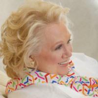Barbara Cook Postpones Concert Due to Illness