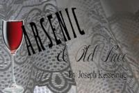 Classic-Screwball-Comedy-ARSENIC-AND-OLD-LACE-Closes-Throughlines-Season-1026-113-20010101