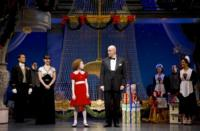 Cast-of-ANNIE-to-Perform-I-Dont-Need-Anything-But-You-on-GOOD-MORNING-AMERICA-Tomorrow-1213-20010101