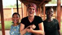 BROADWAY-RECALL-Eve-Ensler-Goes-Legitimate-20010101