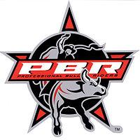 Professional Bull Riders Sign Exclusive Agreement with CBS Sports