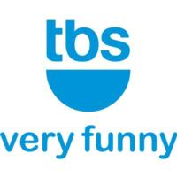 TBS Reveals New Windows Store App for a Broader Comedy Experience